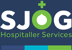 Saint John of God Hospitaller Services